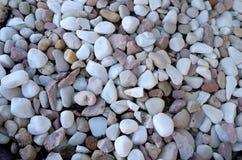 Fundo da pedra da textura Imagem de Stock Royalty Free