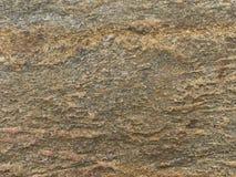 Fundo da pedra do marrom escuro Fotos de Stock Royalty Free