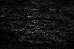 Fundo da pedra da parte traseira da parede do Grunge Imagem de Stock Royalty Free
