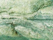 Fundo da pedra selvagem Imagem de Stock