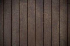 Fundo da placa de madeira Foto de Stock Royalty Free