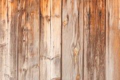 Fundo da placa de madeira, elemento do projeto Foto de Stock