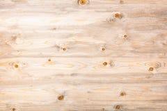 Fundo da placa de madeira, textura Pranchas, assoalho ou parede de madeira Fotografia de Stock