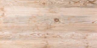 Fundo da placa de madeira, textura Pranchas, assoalho ou parede de madeira Fotos de Stock