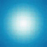 Fundo da reticulação do mosaico Imagem de Stock