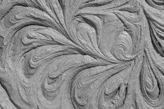 Fundo da solução fresca do cimento Imagens de Stock