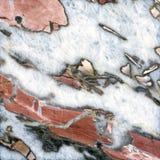 Fundo da superfície da textura do jaspe Fotos de Stock