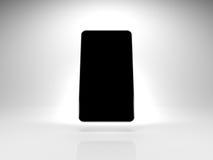 Fundo da superfície de Smartphone Imagem de Stock