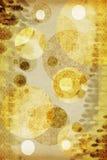 Fundo da textura ilustração royalty free