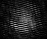 Fundo da textura. Fotografia de Stock