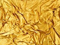 Fundo da textura Foto de Stock Royalty Free