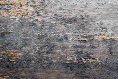 Fundo da textura da casca de árvore naughty foto de stock