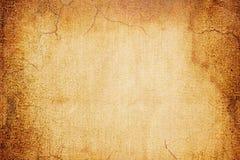 Fundo da textura com efeito da luz foto de stock royalty free