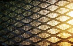 Fundo da textura com luz suave Fotos de Stock Royalty Free