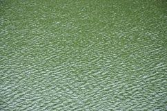 Fundo da textura da água Fotografia de Stock Royalty Free