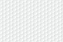 Fundo da textura da bola de golfe Fotografia de Stock Royalty Free