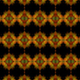 Fundo da textura da cor Imagem de Stock