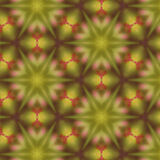 Fundo da textura da cor Imagens de Stock