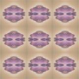 Fundo da textura da cor Imagem de Stock Royalty Free