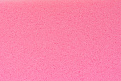 Fundo da textura da esponja Fotografia de Stock
