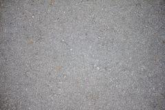 Fundo da textura da estrada fotografia de stock royalty free
