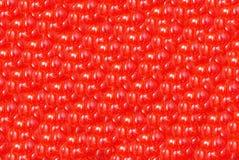 Fundo da textura da framboesa Imagem de Stock