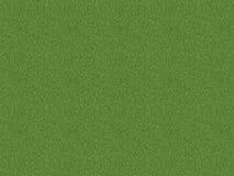 Fundo da textura da grama verde Foto de Stock