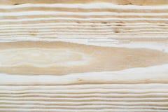 Fundo da textura da madeira de pinho Imagem de Stock Royalty Free