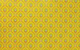 Fundo da textura da parede Foto de Stock Royalty Free