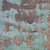 Fundo da textura da parede Imagens de Stock