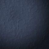 Fundo da textura da parede da grão ilustração royalty free