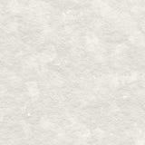 Fundo da textura da parede da grão ilustração stock