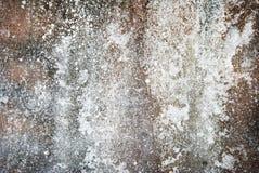 Fundo da textura da parede de Grunge fotos de stock