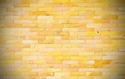Fundo da textura da parede de pedra Foto de Stock