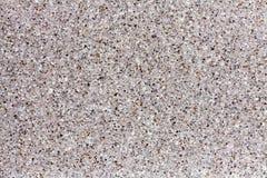 Fundo da textura da parede de pedra do granito Fotos de Stock