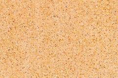 Fundo da textura da parede de pedra, grunge Foto de Stock