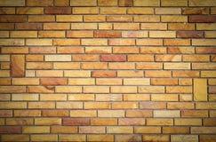 Fundo da textura da parede de tijolo Imagens de Stock Royalty Free