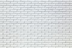 Fundo da textura da parede de tijolos Foto de Stock Royalty Free