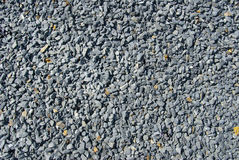 Fundo da textura da rocha. Fotografia de Stock