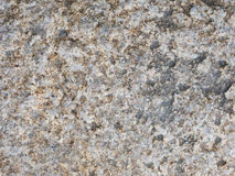 Fundo da textura da rocha Imagens de Stock Royalty Free