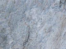 Fundo da textura da rocha Fotografia de Stock
