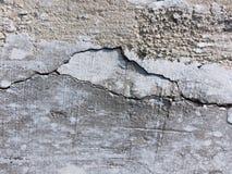 Fundo da textura da rocha Foto de Stock Royalty Free