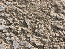 Fundo da textura da rocha Imagem de Stock Royalty Free