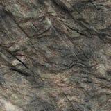 Fundo da textura da rocha da grão ilustração stock