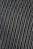 Fundo da textura da tela. Foto de Stock Royalty Free