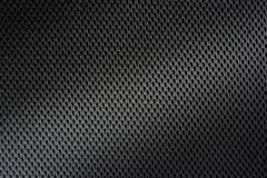 Fundo da textura da tela Foto de Stock