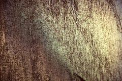 Fundo da textura da tela Foto de Stock Royalty Free