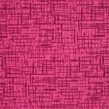 Fundo da textura da tela Fotografia de Stock Royalty Free