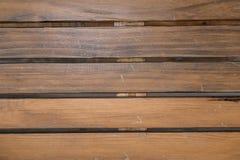 Fundo da textura da tela das calças de brim Imagem de Stock