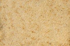 Fundo da textura das côdeas de pão ralado nutrition bio Ingrediente de alimento natural imagens de stock royalty free